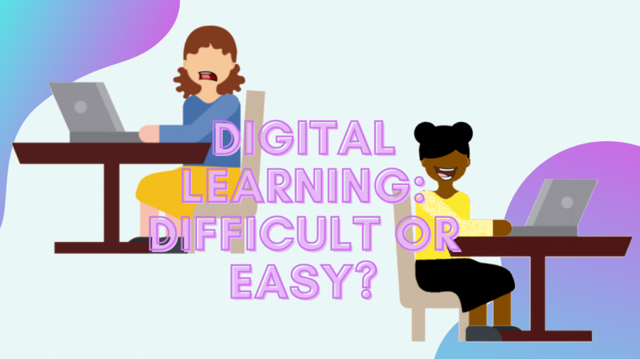 Digital+Learning%3A+Difficult+or+Easy%3F