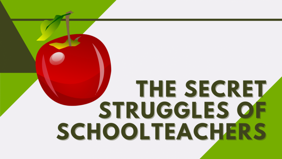 The+Secret+Struggle+of+Schoolteachers