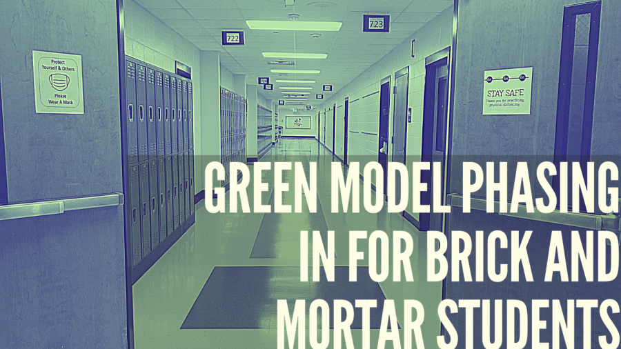 Green+Model+Phasing+in+for+Brick+and+Mortar+Students